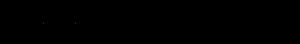 logo timmerwerkenzo